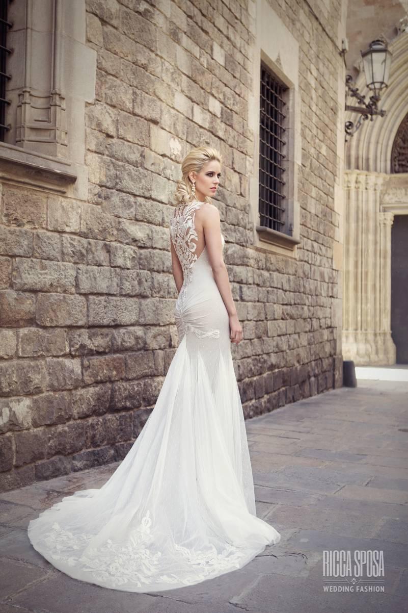 Wedding dress Beyonce - riccasposausa.com