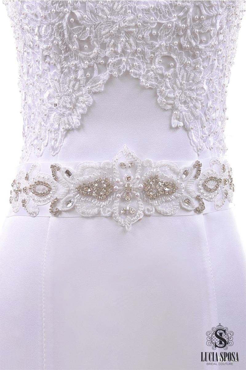 bridal belt EB-be-04