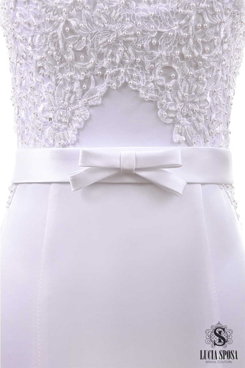 Bridal belt EB-be-09