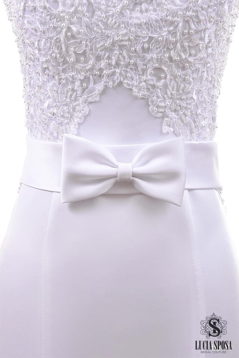 bridal belt EB-be-10