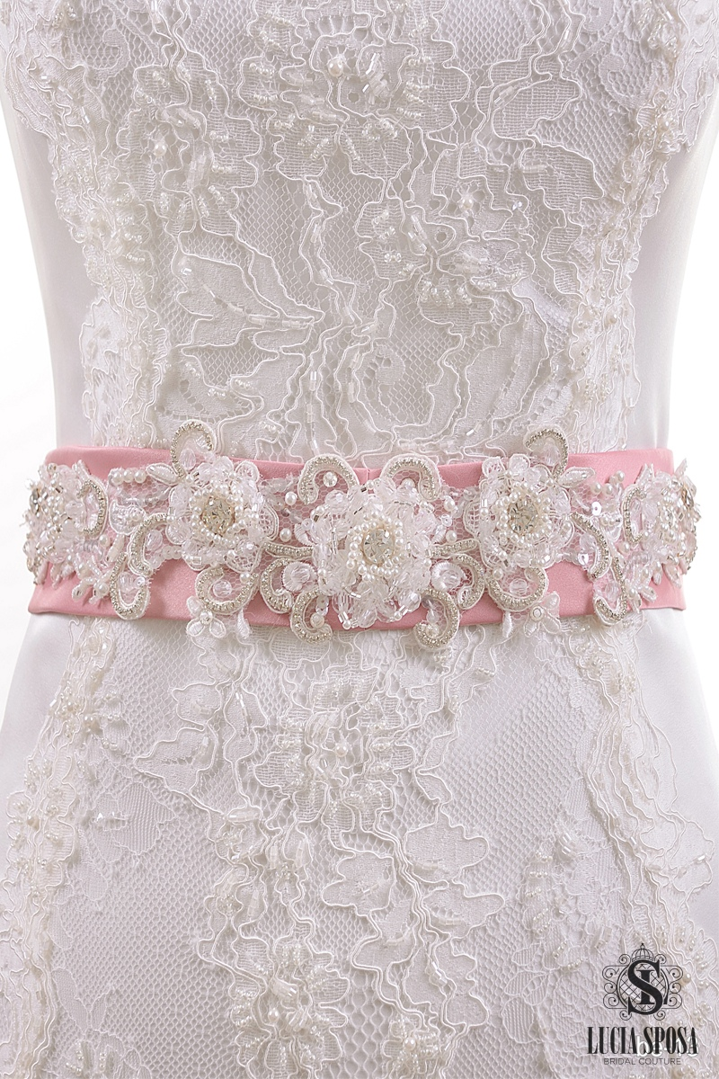 bridal belt EB-be-13