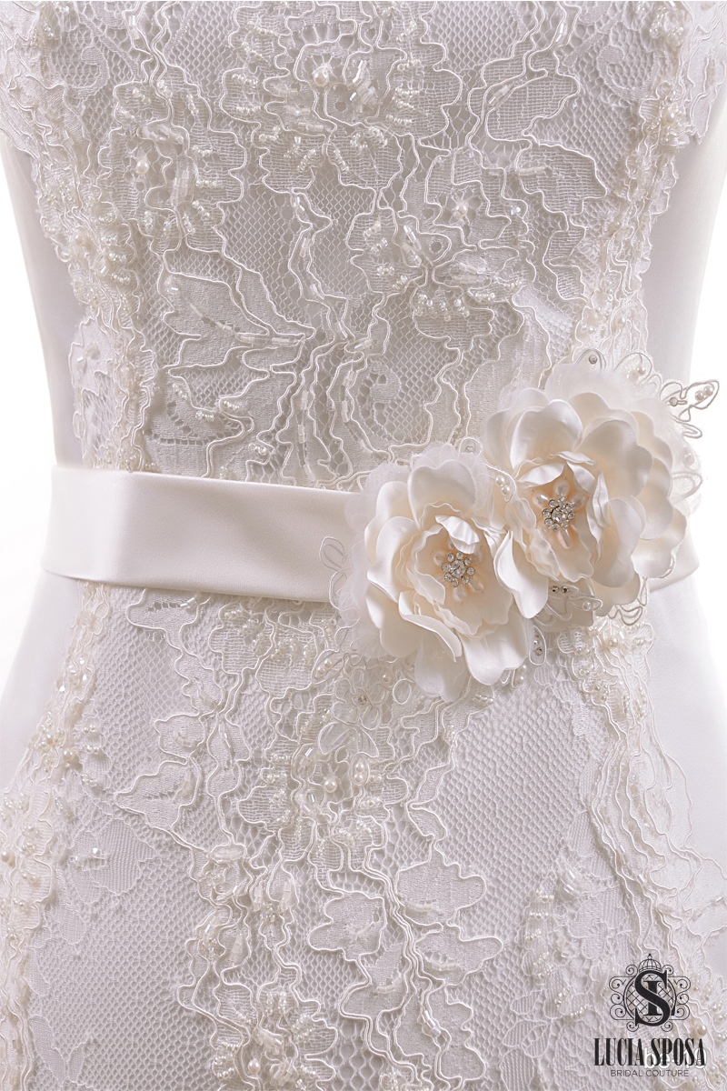 bridal belt EB-be-19