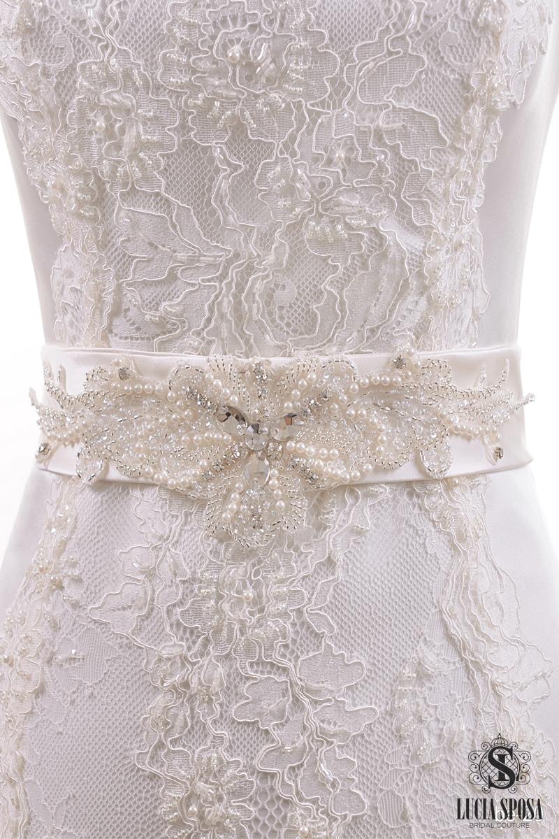 bridal belt EB-be-20