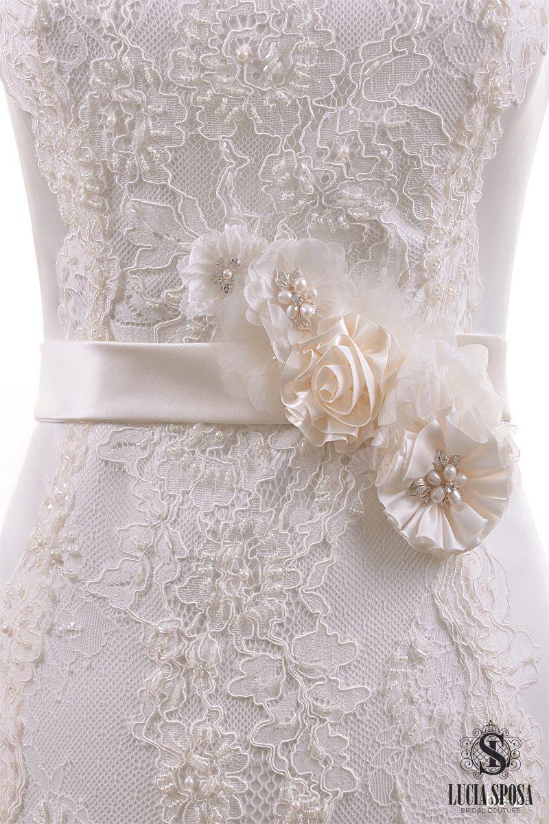 bridal belt EB-be-21