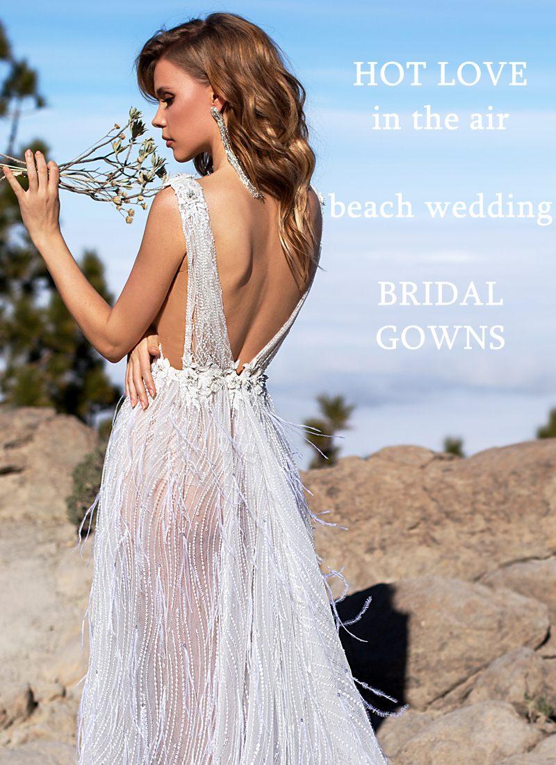 Bridal Boutique Kansas City Mo Ricca Sposa Bridal Boutique